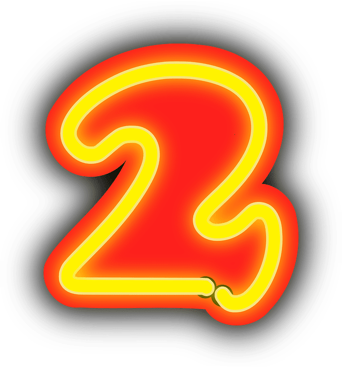 Die 2 - Gottschalk & Jauch gegen ALLE