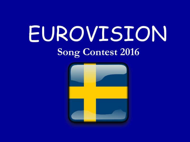 platzierung deutschland eurovision song contest