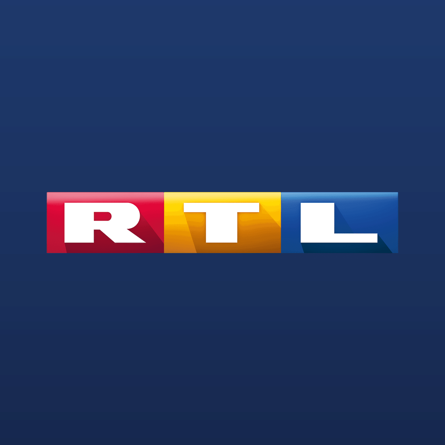 now tv rtl mediathek