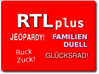 rtlplus gameshows