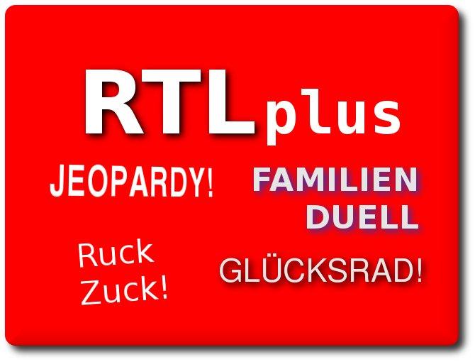 Rtlplus Ruck Zuck