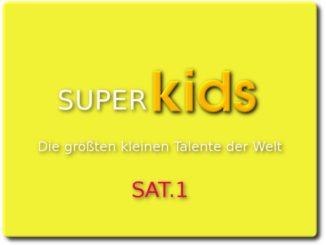 super kids 2016 sat1