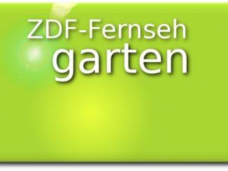 zdf fernsehgarten allgemein