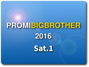 promibigbrother2016 sat1