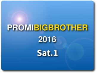 promibigbrother2016 sat1