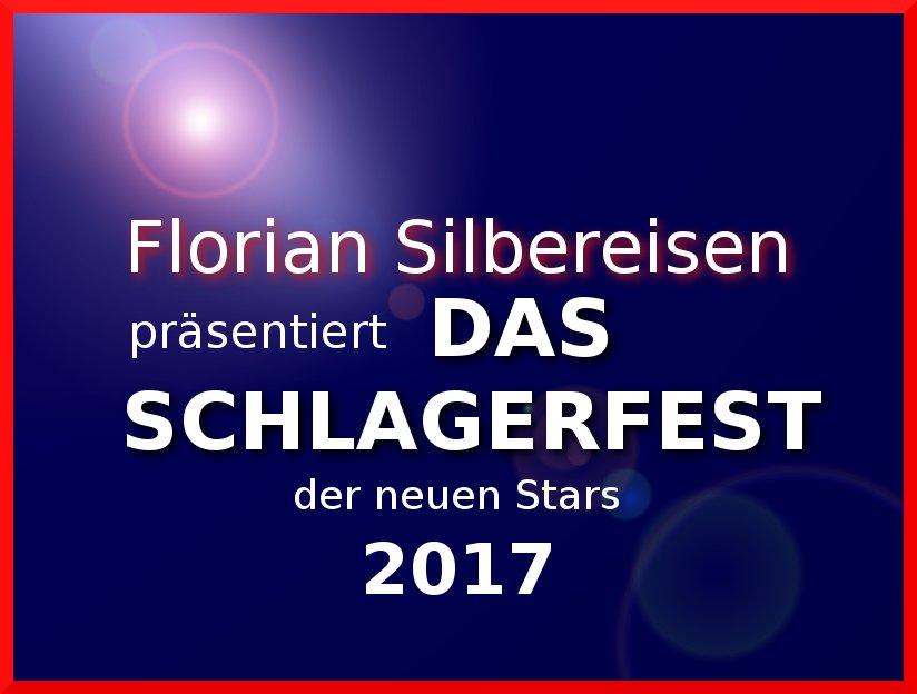 schlager oberhausen 2017