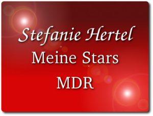 stefanie-hertel-meine-stars-mdr-10-09-2016