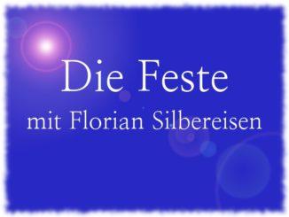 die-feste-mit-florian-silbereisen