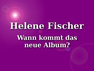 helene-fischer-neues-album