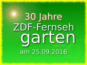 zdf-fernsehgarten-30-jahre-am-25-09-2016