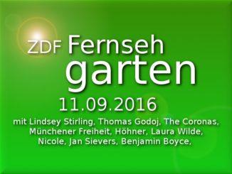 zdf-fernsehgarten-am-11-09-2016