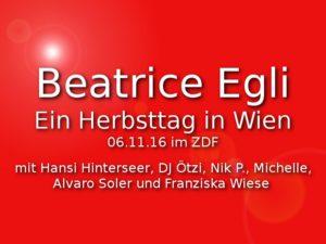 beatrice-egli-ein-herbsttag-in-wien