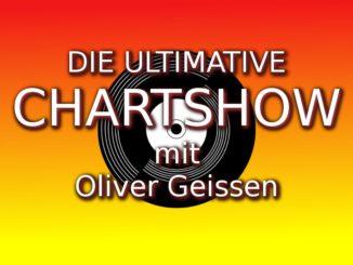 die-ultimative-chartshow-mit-oliver-geissen
