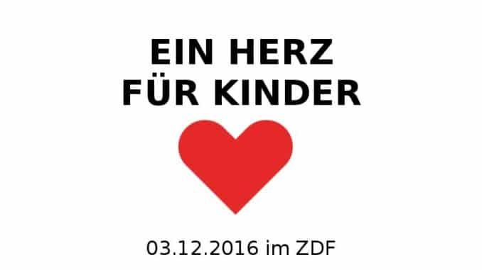ein-herz-fuer-kinde-03-12-2016-zdf