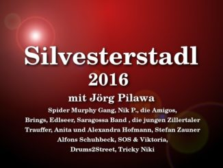 silvesterstadl-2016