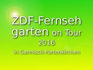 zdf-fernsehgaren-on-tour-in-garmisch-partenkirchen
