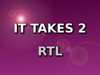 it-takes-2-rtl
