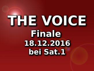 the-voice-2016-finale-18-12
