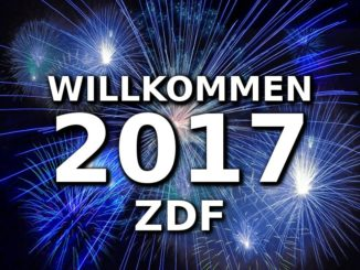 willkommen-2017-mit-andrea-kiewel-2017