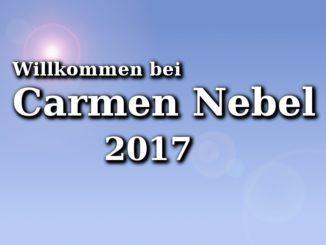 willkommen-bei-carmen-nebel-2017